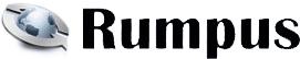 rumpus_logo